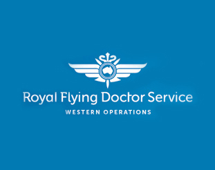 Keeping the Royal Flying Doctor flying